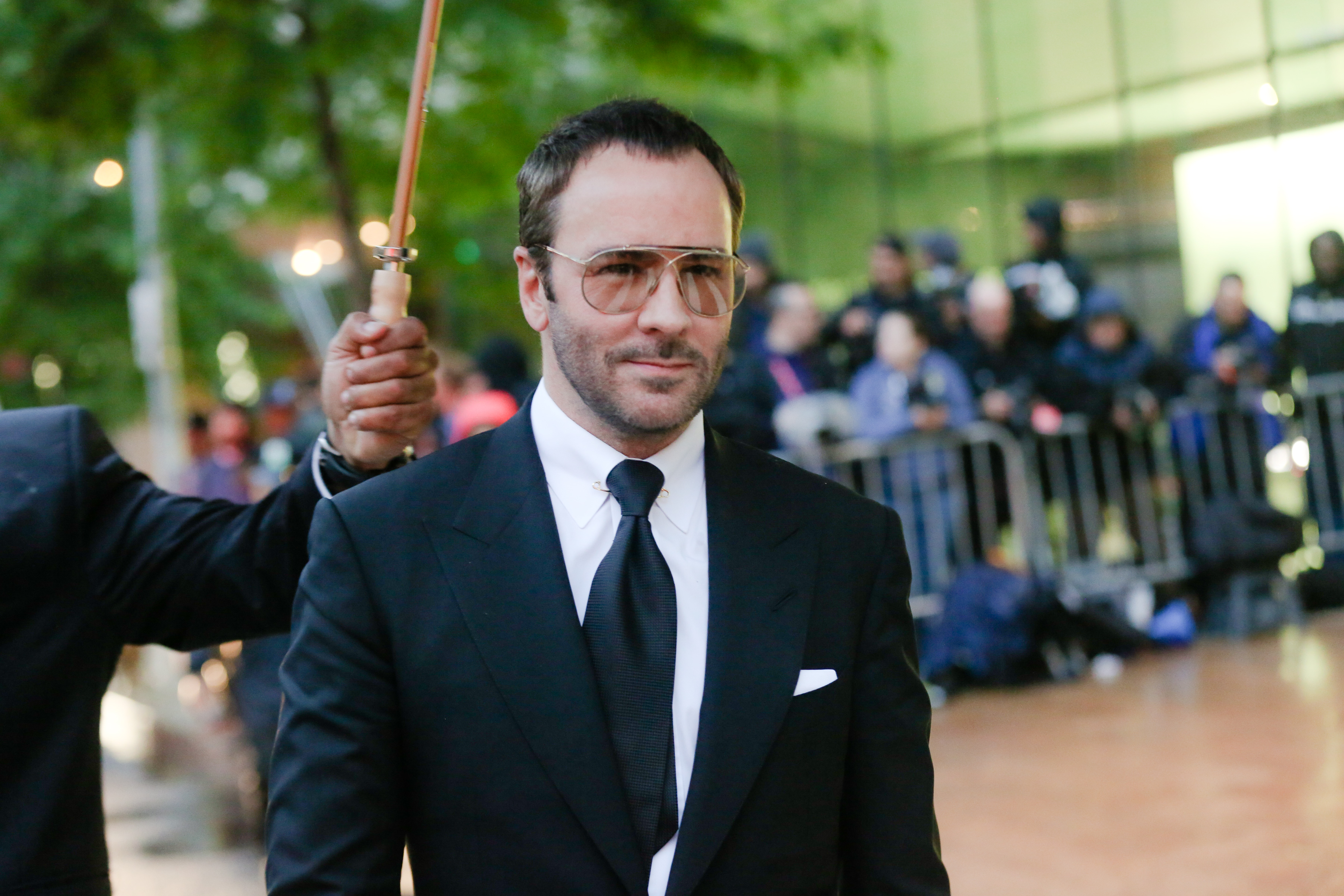 3a01de4a52e31 10 Things To Know About Tom Ford