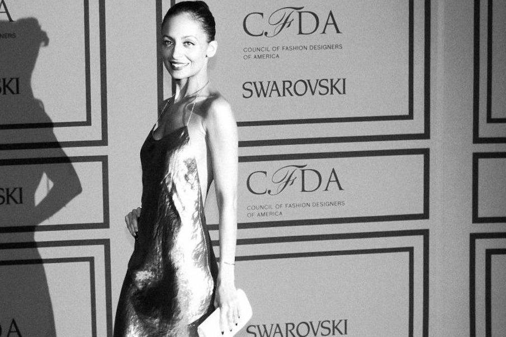 2013 Cfda Fashion Awards Cfda