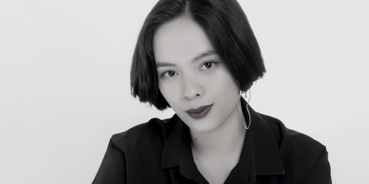 Hanh Nguyen Graduates Cfda