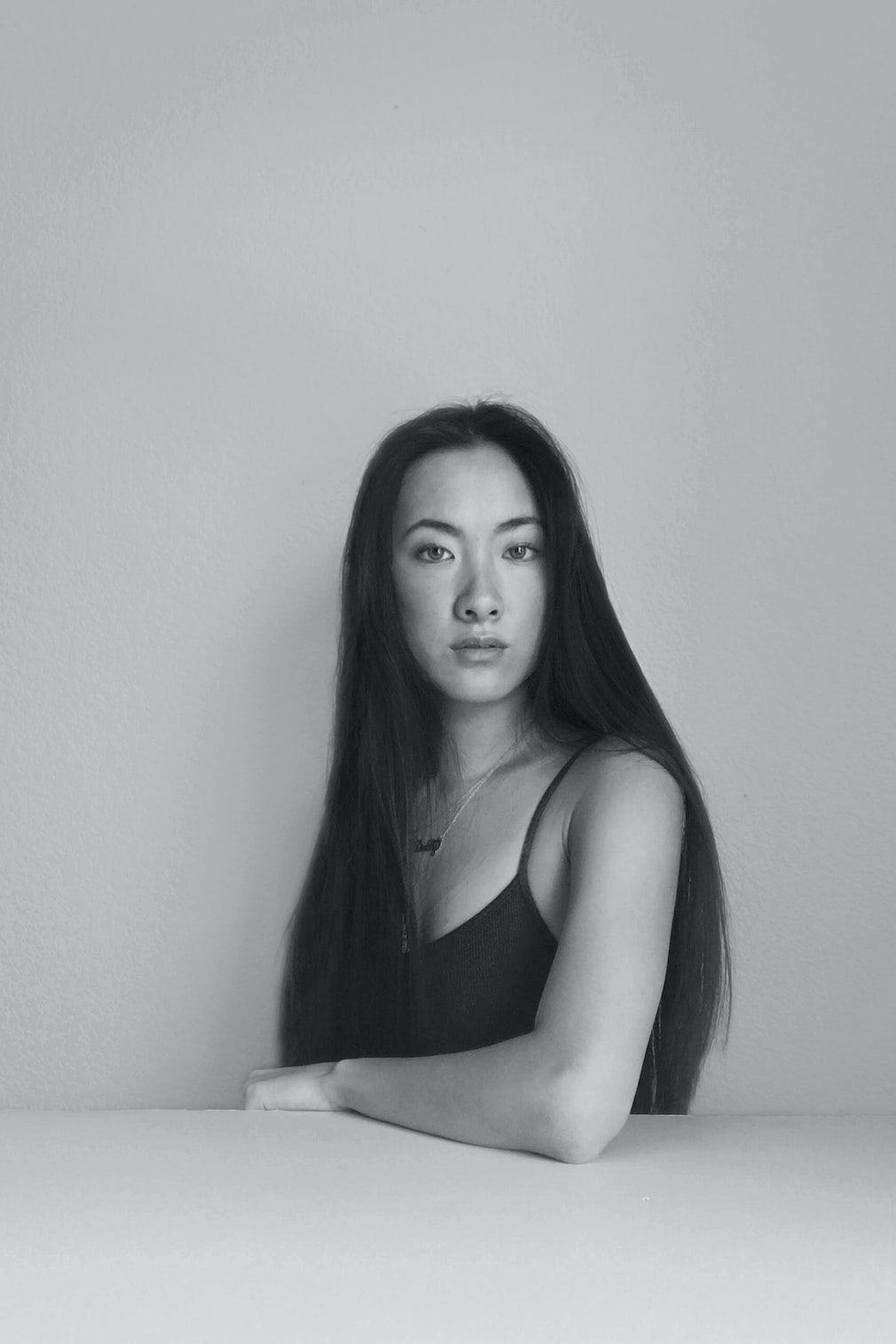 Jennifer Wang   Graduates   CFDA d115b1eda4e
